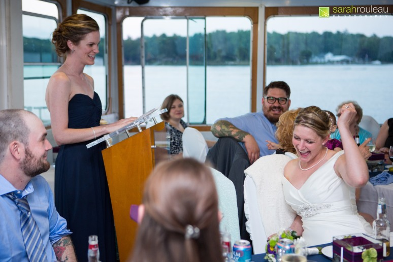 Kingston Wedding Photographer - Sarah Rouleau Photography - Steph and Luke-62