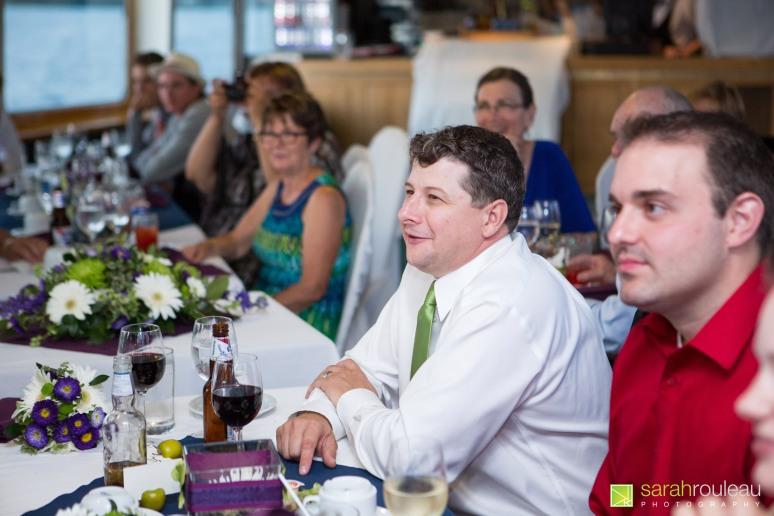 Kingston Wedding Photographer - Sarah Rouleau Photography - Steph and Luke-64