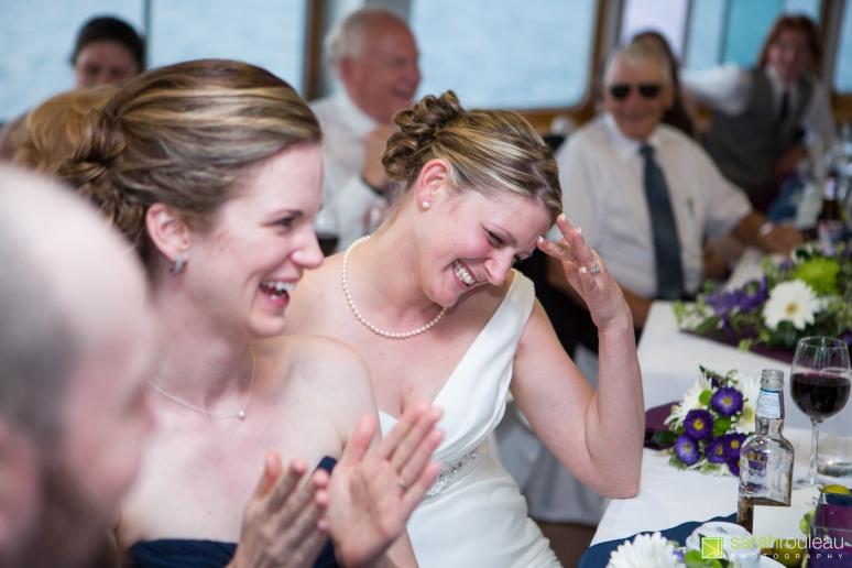 Kingston Wedding Photographer - Sarah Rouleau Photography - Steph and Luke-65