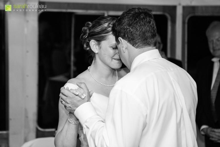 Kingston Wedding Photographer - Sarah Rouleau Photography - Steph and Luke-69