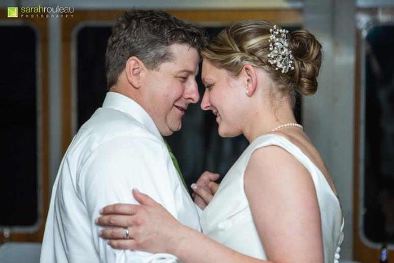 Kingston Wedding Photographer - Sarah Rouleau Photography - Steph and Luke-70