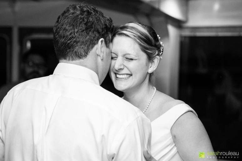 Kingston Wedding Photographer - Sarah Rouleau Photography - Steph and Luke-73