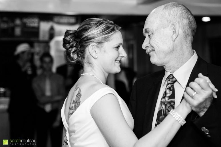 Kingston Wedding Photographer - Sarah Rouleau Photography - Steph and Luke-74