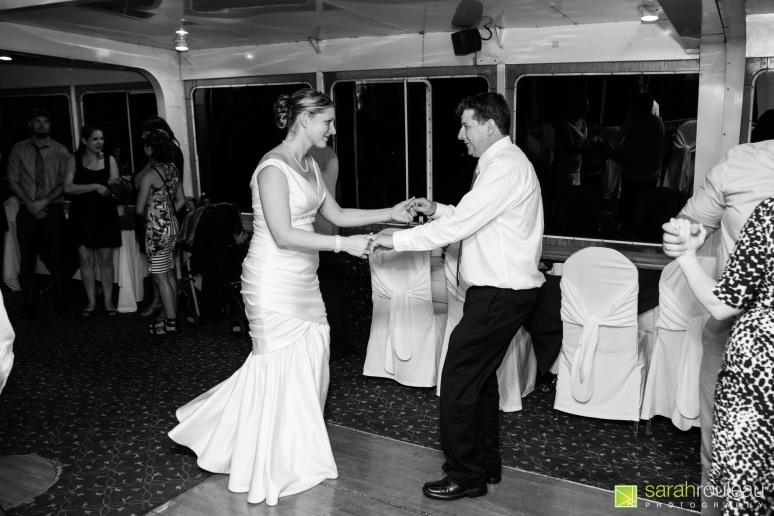 Kingston Wedding Photographer - Sarah Rouleau Photography - Steph and Luke-78