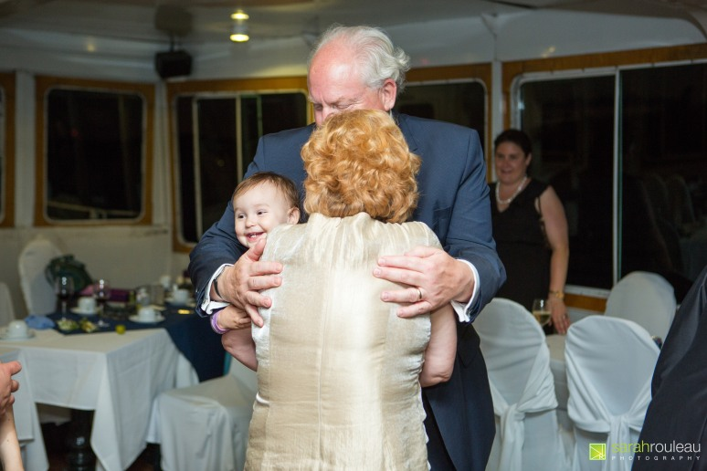 Kingston Wedding Photographer - Sarah Rouleau Photography - Steph and Luke-79