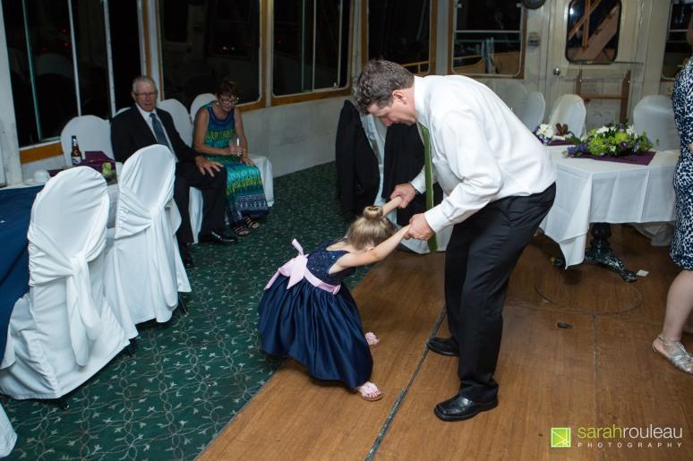 Kingston Wedding Photographer - Sarah Rouleau Photography - Steph and Luke-80