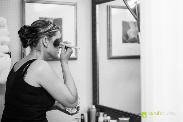 Kingston Wedding Photographer - Sarah Rouleau Photography - Steph and Luke