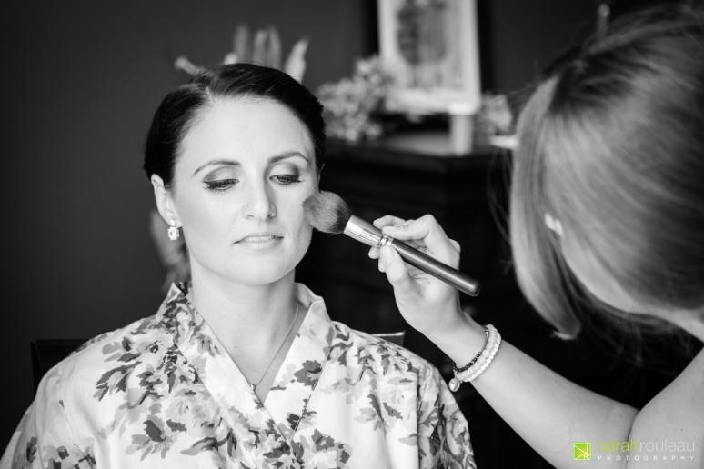 kingston wedding photographer - sarah rouleau photography - ashley and scott-11