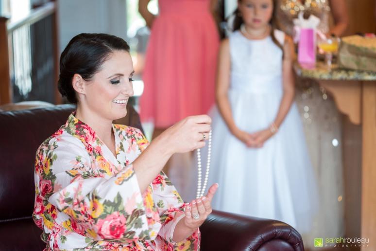 kingston wedding photographer - sarah rouleau photography - ashley and scott-14