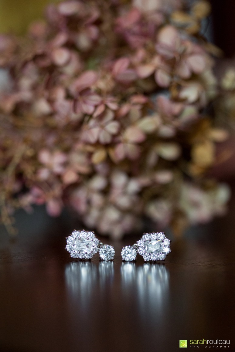 kingston wedding photographer - sarah rouleau photography - ashley and scott-15