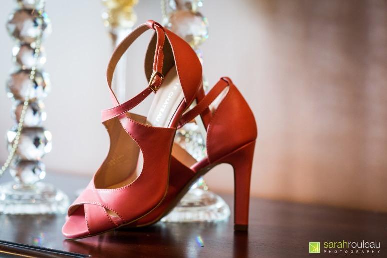 kingston wedding photographer - sarah rouleau photography - ashley and scott-17