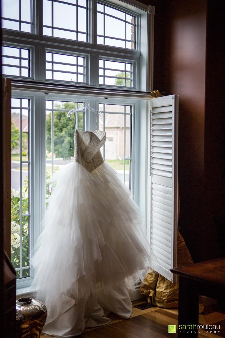 kingston wedding photographer - sarah rouleau photography - ashley and scott-18