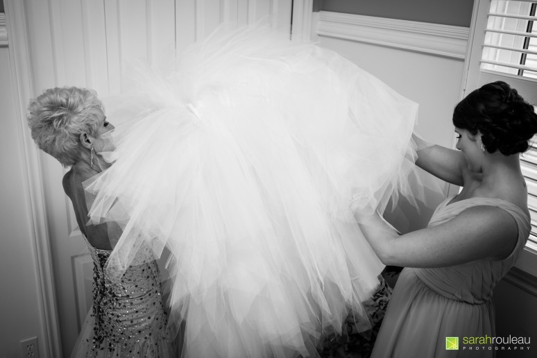 kingston wedding photographer - sarah rouleau photography - ashley and scott-19