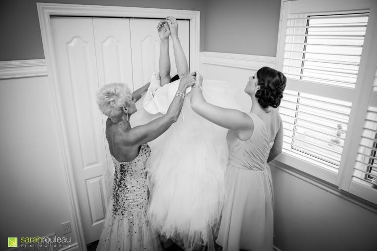 kingston wedding photographer - sarah rouleau photography - ashley and scott-20