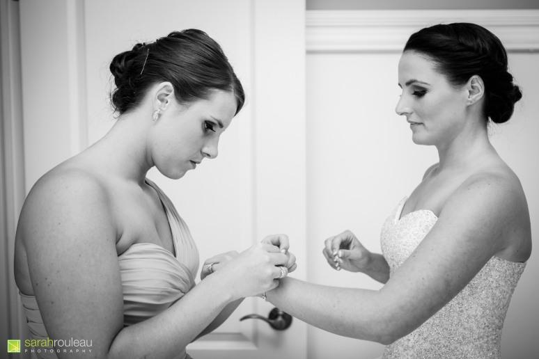 kingston wedding photographer - sarah rouleau photography - ashley and scott-21