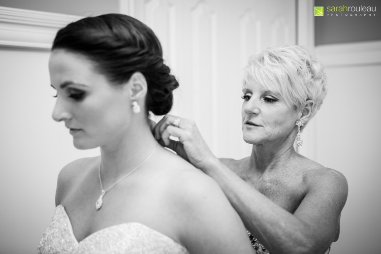 kingston wedding photographer - sarah rouleau photography - ashley and scott-22