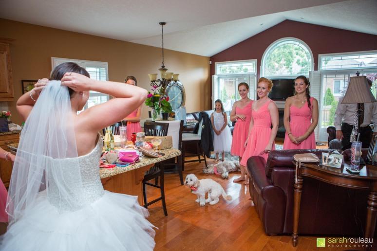 kingston wedding photographer - sarah rouleau photography - ashley and scott-23