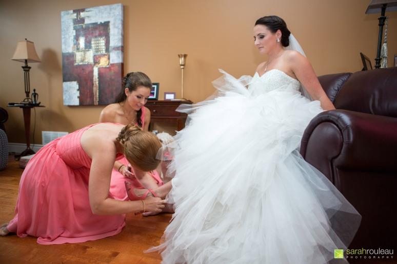 kingston wedding photographer - sarah rouleau photography - ashley and scott-24