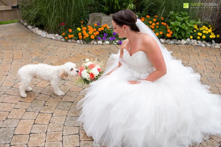 kingston wedding photographer - sarah rouleau photography - ashley and scott-25