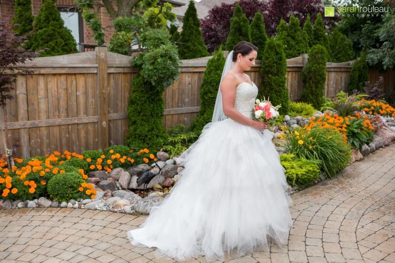 kingston wedding photographer - sarah rouleau photography - ashley and scott-26