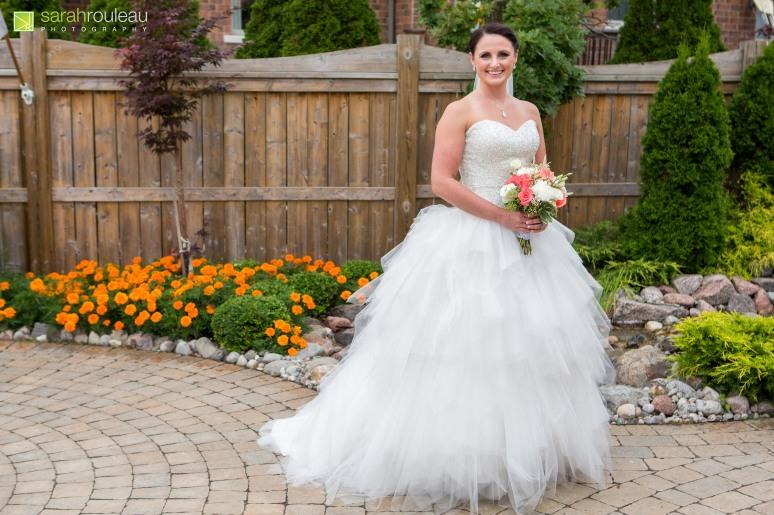 kingston wedding photographer - sarah rouleau photography - ashley and scott-27