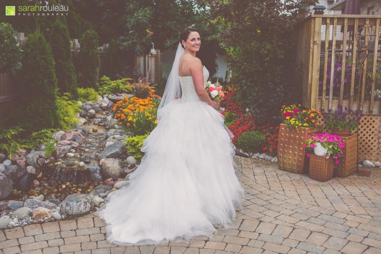 kingston wedding photographer - sarah rouleau photography - ashley and scott-28