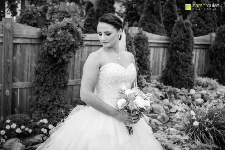 kingston wedding photographer - sarah rouleau photography - ashley and scott-29