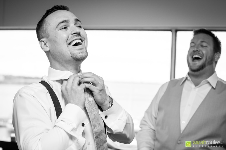 kingston wedding photographer - sarah rouleau photography - ashley and scott-3