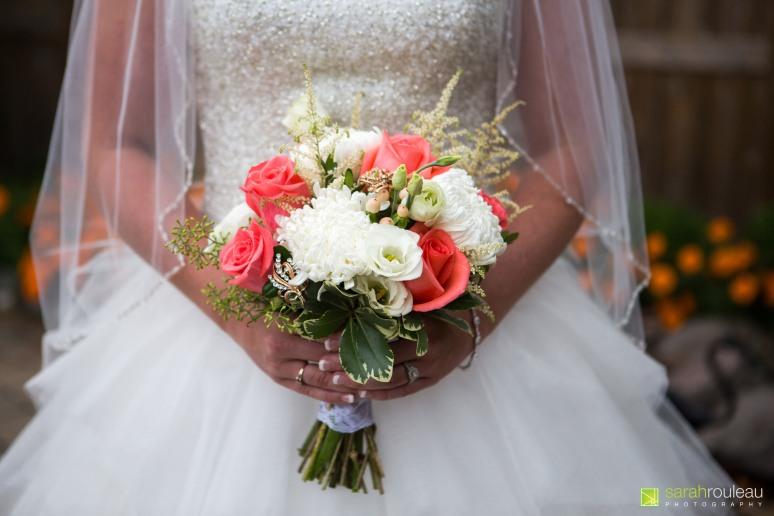 kingston wedding photographer - sarah rouleau photography - ashley and scott-30