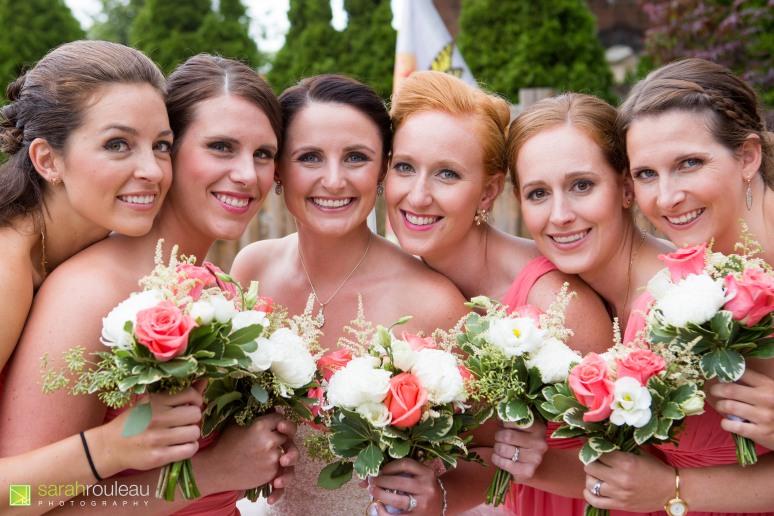 kingston wedding photographer - sarah rouleau photography - ashley and scott-31