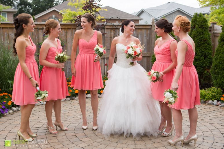 kingston wedding photographer - sarah rouleau photography - ashley and scott-32