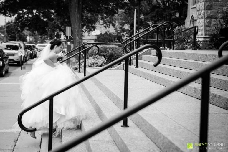 kingston wedding photographer - sarah rouleau photography - ashley and scott-33