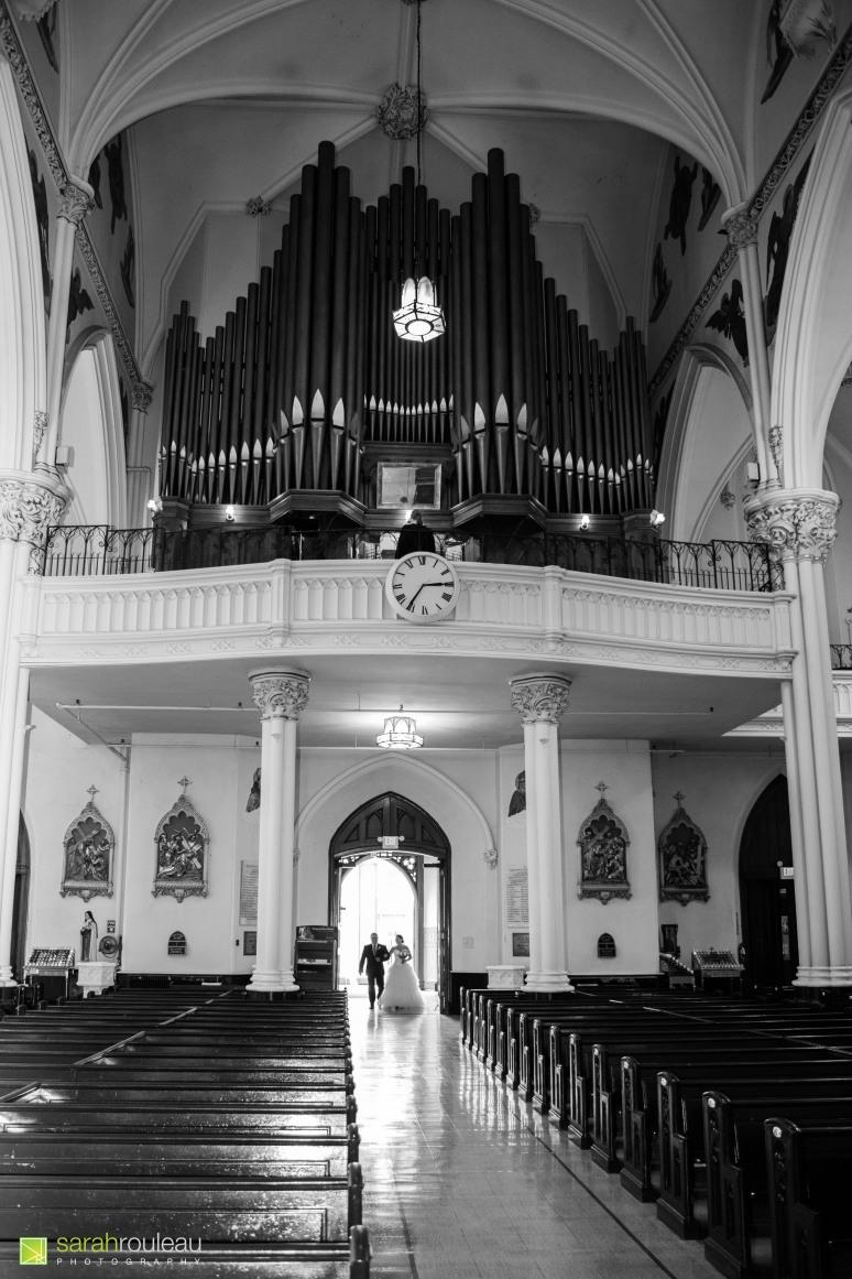 kingston wedding photographer - sarah rouleau photography - ashley and scott-34