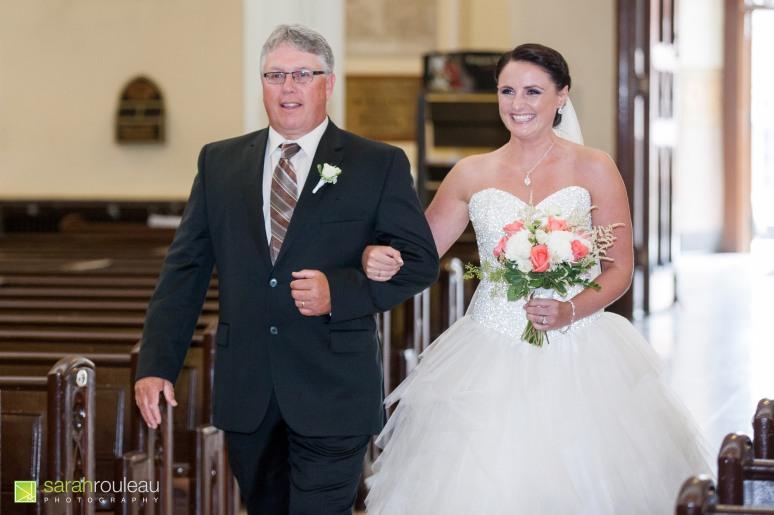 kingston wedding photographer - sarah rouleau photography - ashley and scott-35