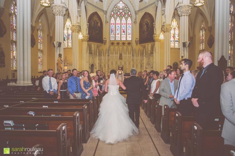 kingston wedding photographer - sarah rouleau photography - ashley and scott-36