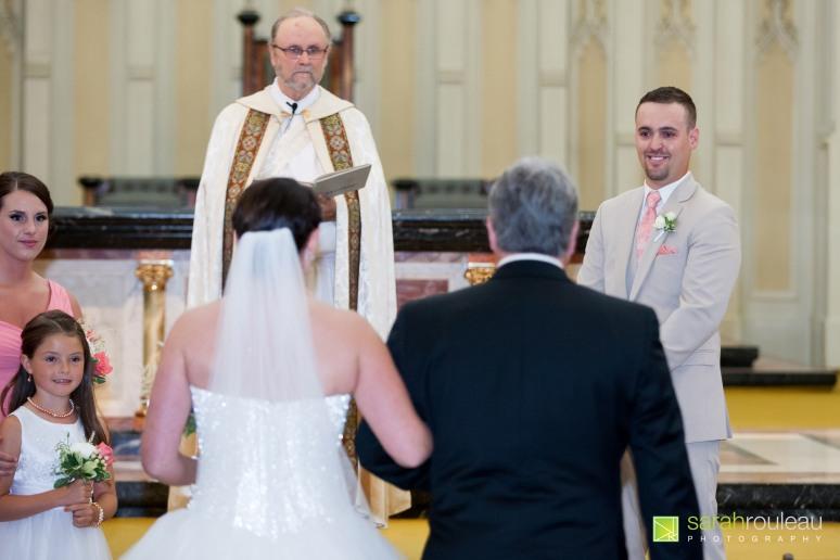 kingston wedding photographer - sarah rouleau photography - ashley and scott-37