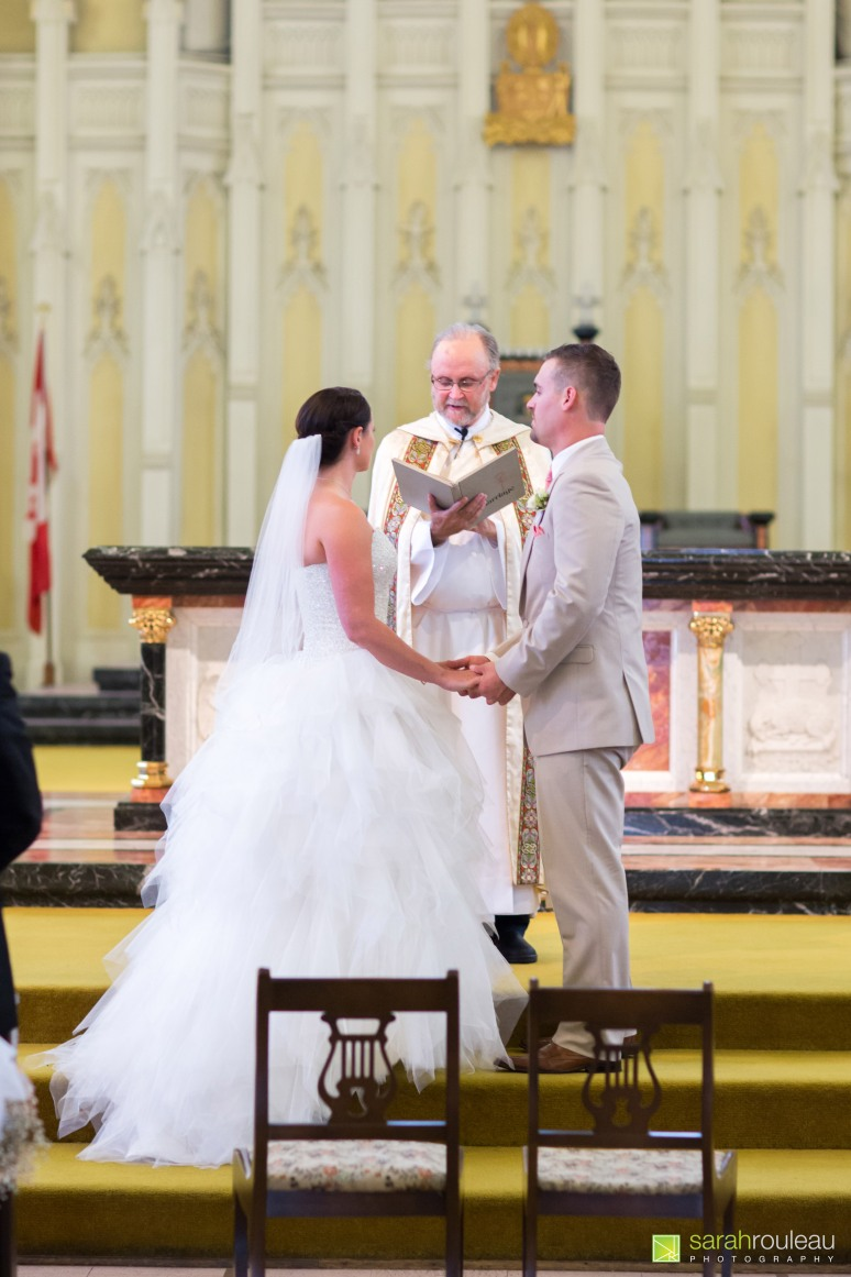 kingston wedding photographer - sarah rouleau photography - ashley and scott-39