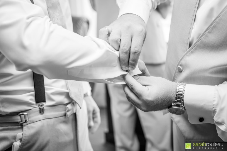 kingston wedding photographer - sarah rouleau photography - ashley and scott-4