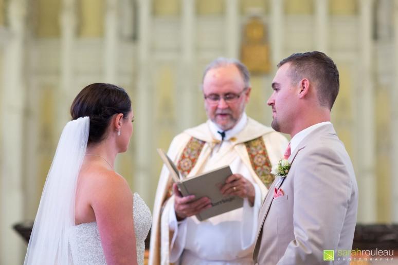 kingston wedding photographer - sarah rouleau photography - ashley and scott-40