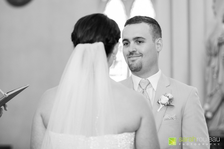kingston wedding photographer - sarah rouleau photography - ashley and scott-41