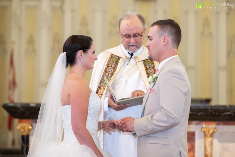 kingston wedding photographer - sarah rouleau photography - ashley and scott-42