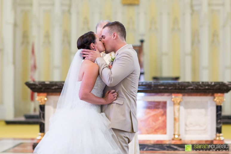 kingston wedding photographer - sarah rouleau photography - ashley and scott-43