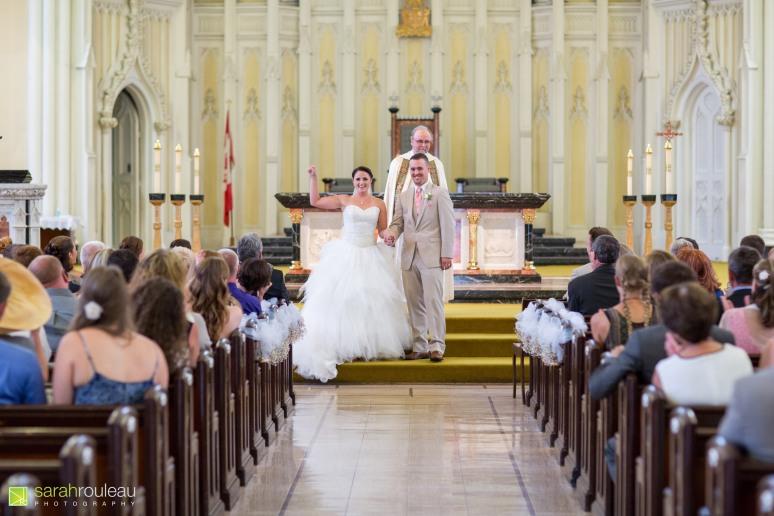 kingston wedding photographer - sarah rouleau photography - ashley and scott-44