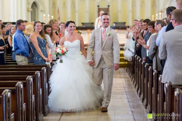 kingston wedding photographer - sarah rouleau photography - ashley and scott-45