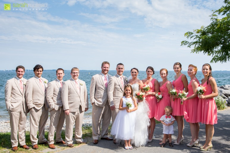 kingston wedding photographer - sarah rouleau photography - ashley and scott-47
