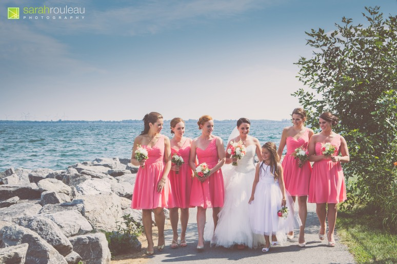 kingston wedding photographer - sarah rouleau photography - ashley and scott-48