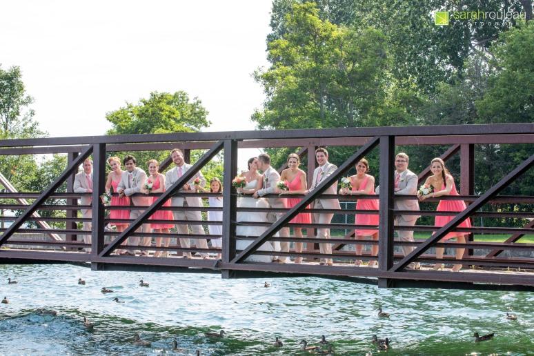 kingston wedding photographer - sarah rouleau photography - ashley and scott-49