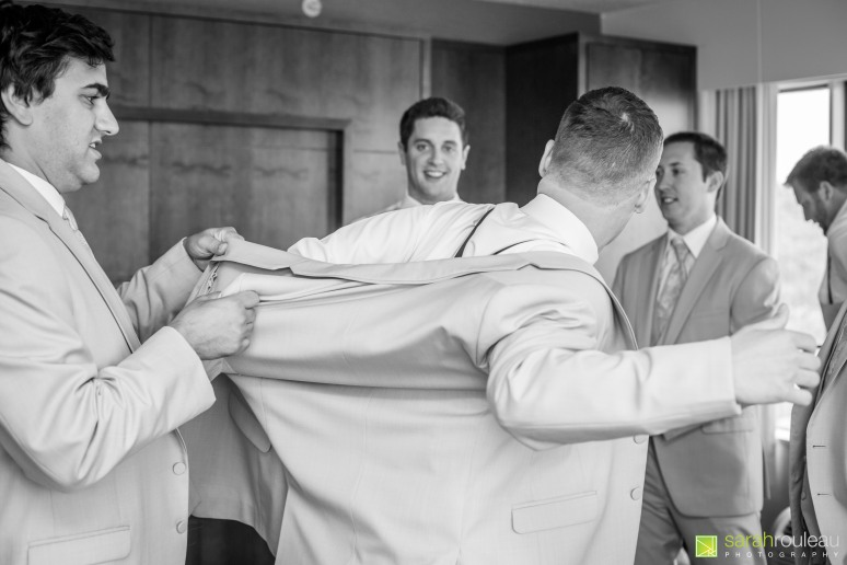 kingston wedding photographer - sarah rouleau photography - ashley and scott-5