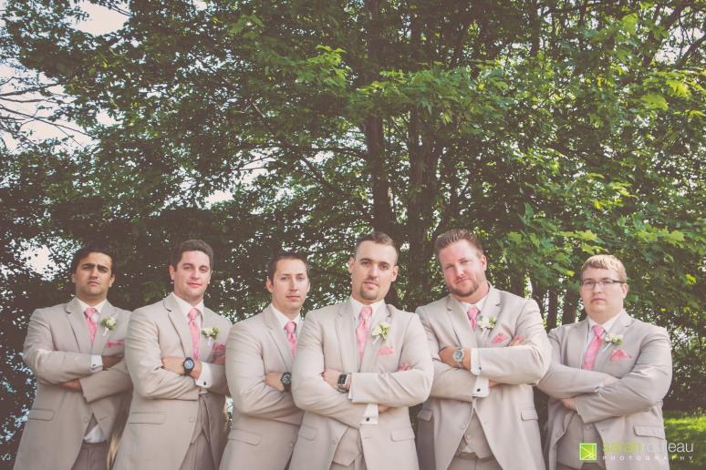 kingston wedding photographer - sarah rouleau photography - ashley and scott-50