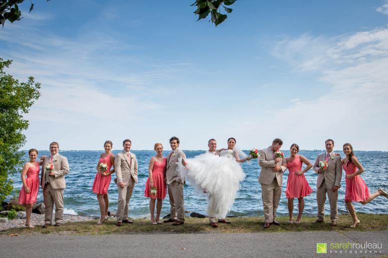kingston wedding photographer - sarah rouleau photography - ashley and scott-51